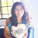 Escrito por Lina Montes para La Guía de Montería /@linamonteslo