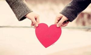 ideas irracionales de amar