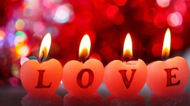 Fotos De Amor Con Fotos: Dia De Los Enamorados ( Parte 1)