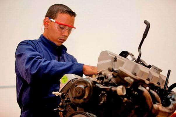 Imagen tomada de www.sena.edu.co