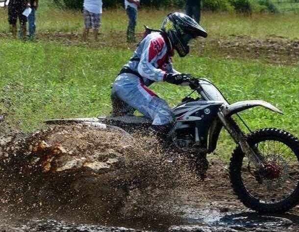 Etiquetas monteria motocross en monter 237 a motocross xtremo turismo