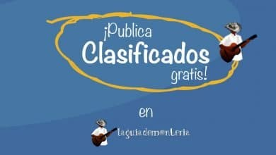 Ahora en Monteria, Publica tus clasificados gratis