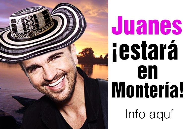 Juanes-750x520