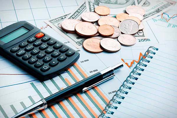 Aprovecha los beneficios en el pago de impuestos, tasas, contribuciones y multas en Montería