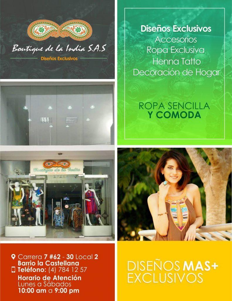 Flyer_boutiquedelaindia
