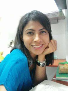 Lina Montes
