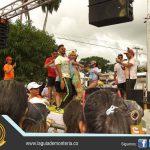 KPINTAME MONTERIA 2014 - LA CARRERA DE LOS COLORES