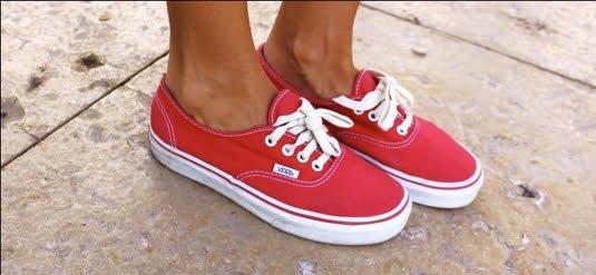 ZapatosDeportivos2