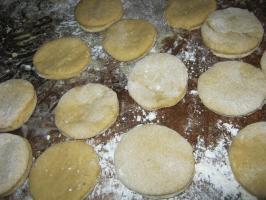 galleta de limon 6