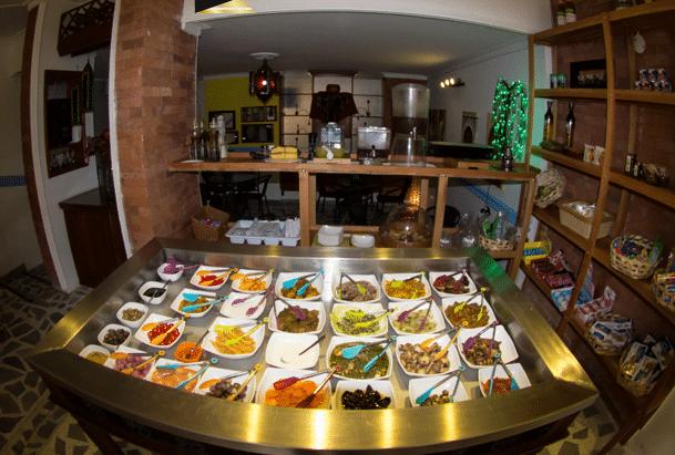 Restaurante Al Arab Montería monteria de noche lugares por visitar en monteria que hacer en monteria donde comer en monteria tourism turismo where to eat in monteria rio sinu avenida primera la castellana