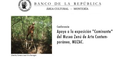 Oscar-Leone-monteria-banco-de-la-republica