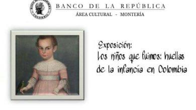 banco+de+la+republica+monteria+Montería