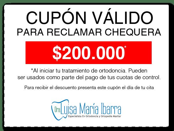 cupon-Luisa-Ibarra