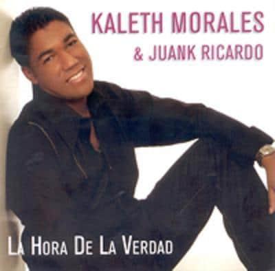 kaleth+morales+la_hora+de+la+verdad