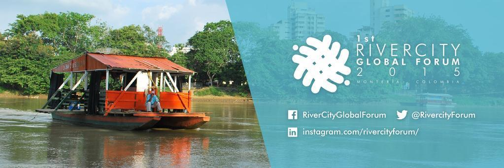 river+city+global+forum