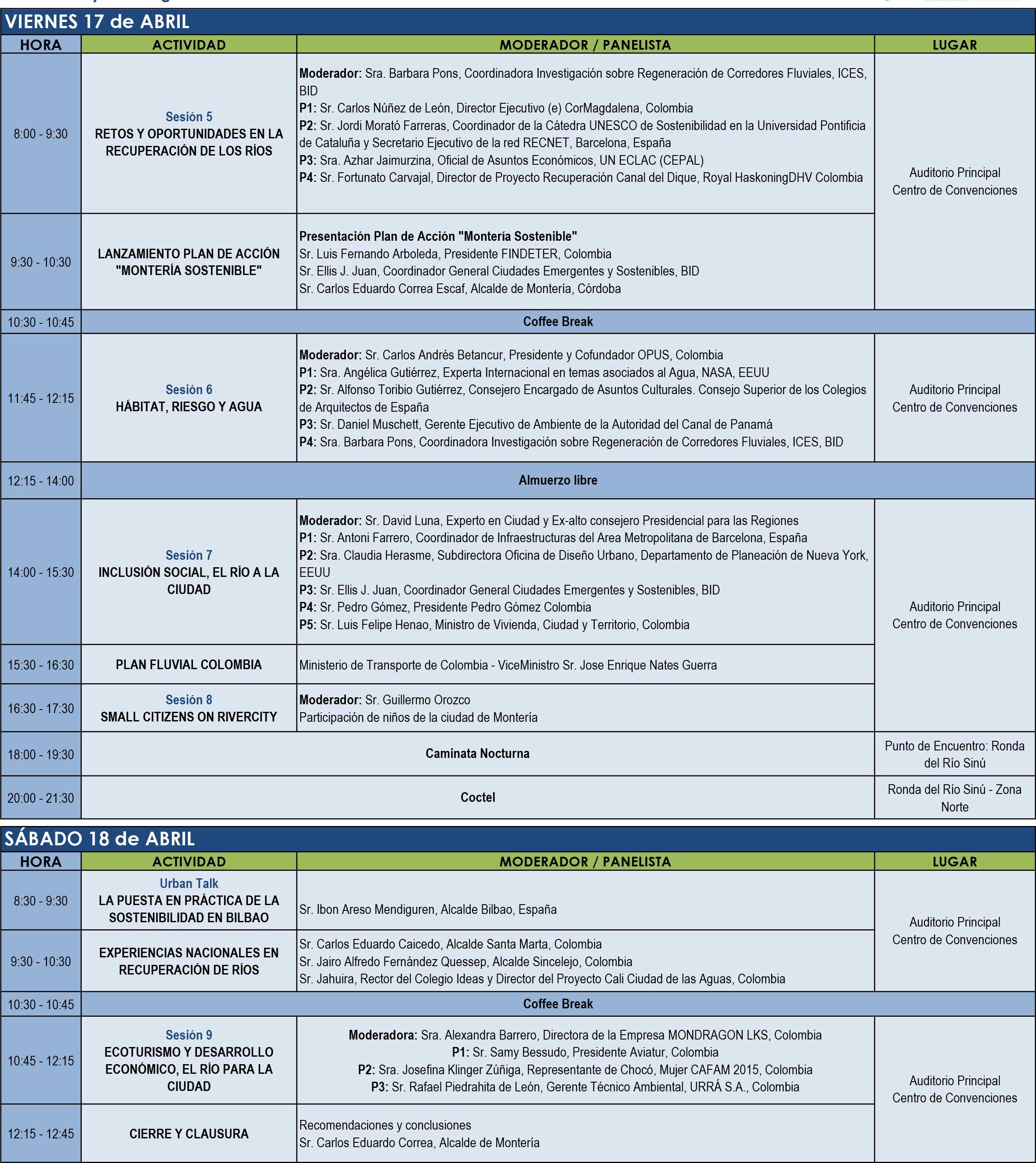 2actividades-river-city-forum-monteria-activities