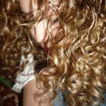 Escrito por: Alejandra Ortega R.  http://arrozconmangoycoco.blogspot.com/