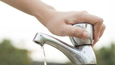 ahorrar+agua