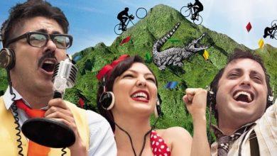cine+colombiano
