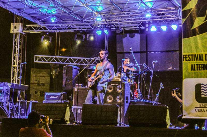 dany-roots-daniel-esteban-gomez-musica-de-monteria-cordoba-turismo-monteria-de-noche-monteria-at-night-what-to-do-in-monteria