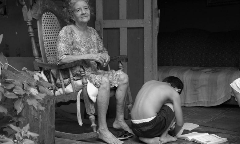 las+fábulas+de+mi+abuela