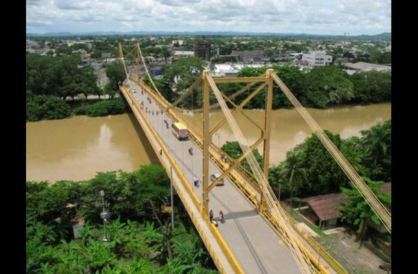 puente+metalico+de+monteria
