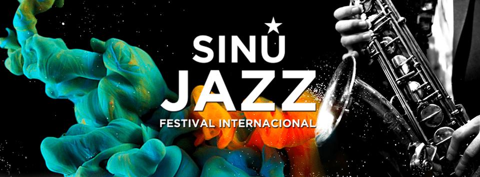 sinu+jazz+festival