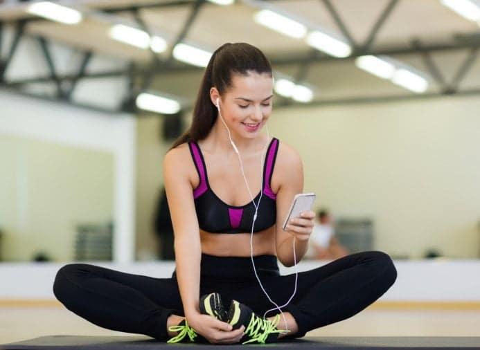 aplicaciones+para+hacer+ejercicio