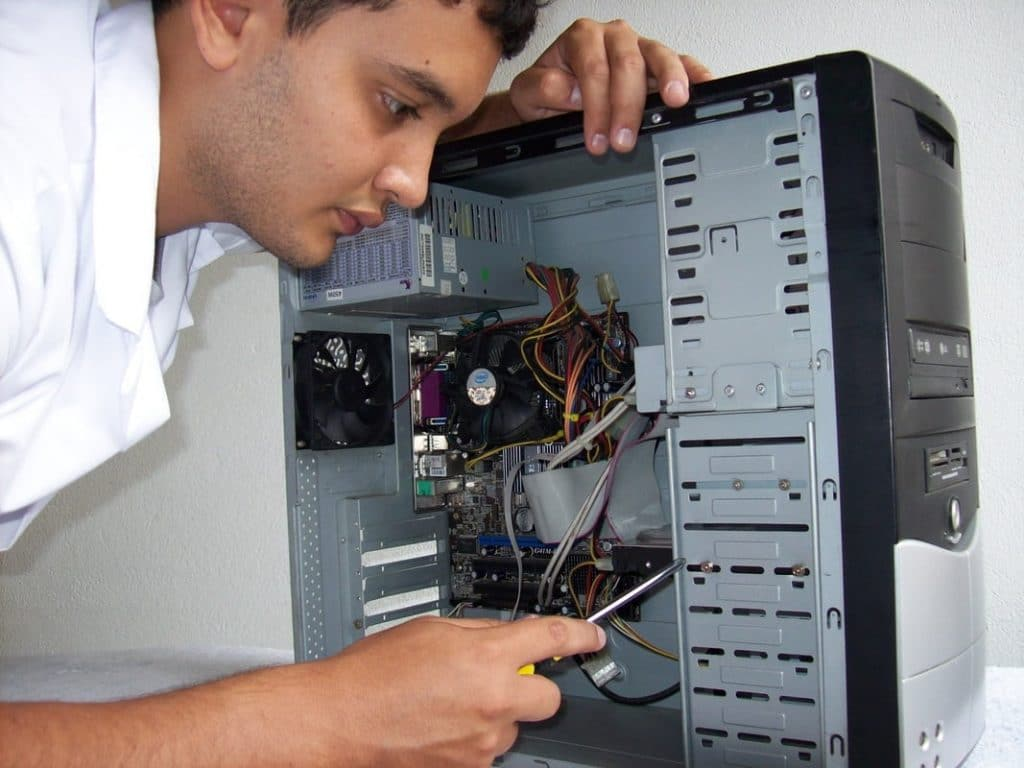 arreglo-de-computadores