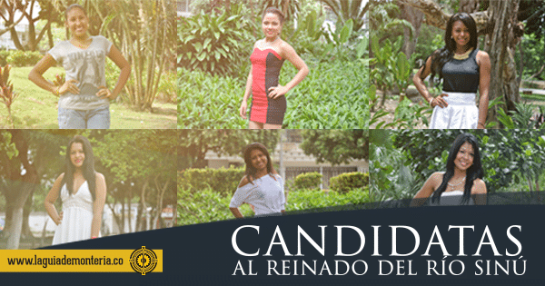 candidatas-al-reinado-del-rio-sinu