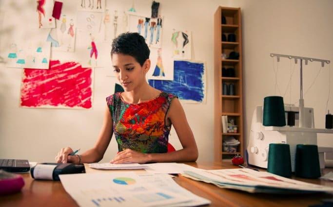 Inscripciones abiertas en la Casa del Emprendimiento para la Mujer