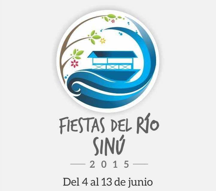 Fiestas del río sinú, Prográmate para las Fiestas del Río Sinú 2015, La Guía de Montería
