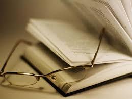 banco de la republica, El Banco de la República invita al lanzamiento del libro «La araña que salvaste», La Guía de Montería