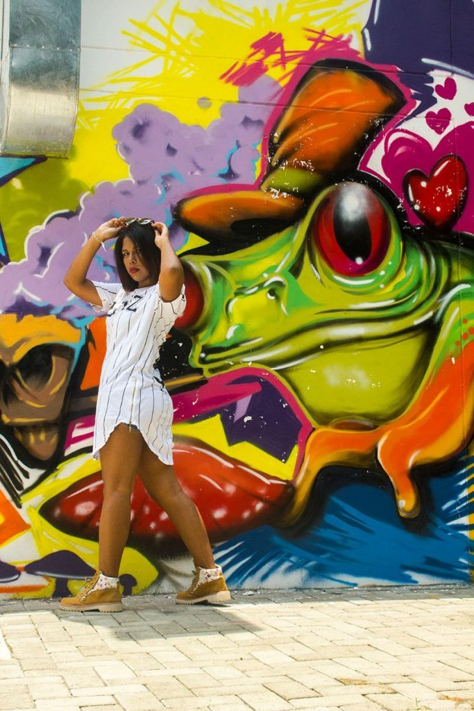 mooral-monteria-la-guia-de-monteria-graffiti-street-art-7