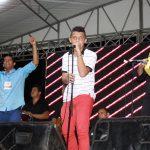Festival Perla del Sinú, Dos noches llenas de talento se vivieron en el Festival Perla del Sinú, La Guía de Montería