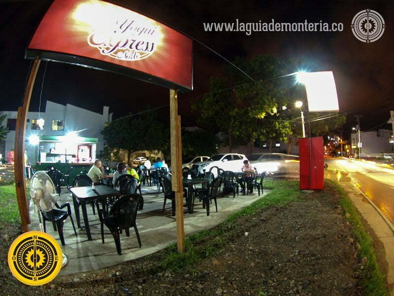 26-comidas-rapidas-en-monteria-restaurantes-sitios-de-comida-rapida-donde-comer-en-monteria-lugares-recomendados-restaurants-in-monteria-recommended-dinner-hot-dog-perro-caliente
