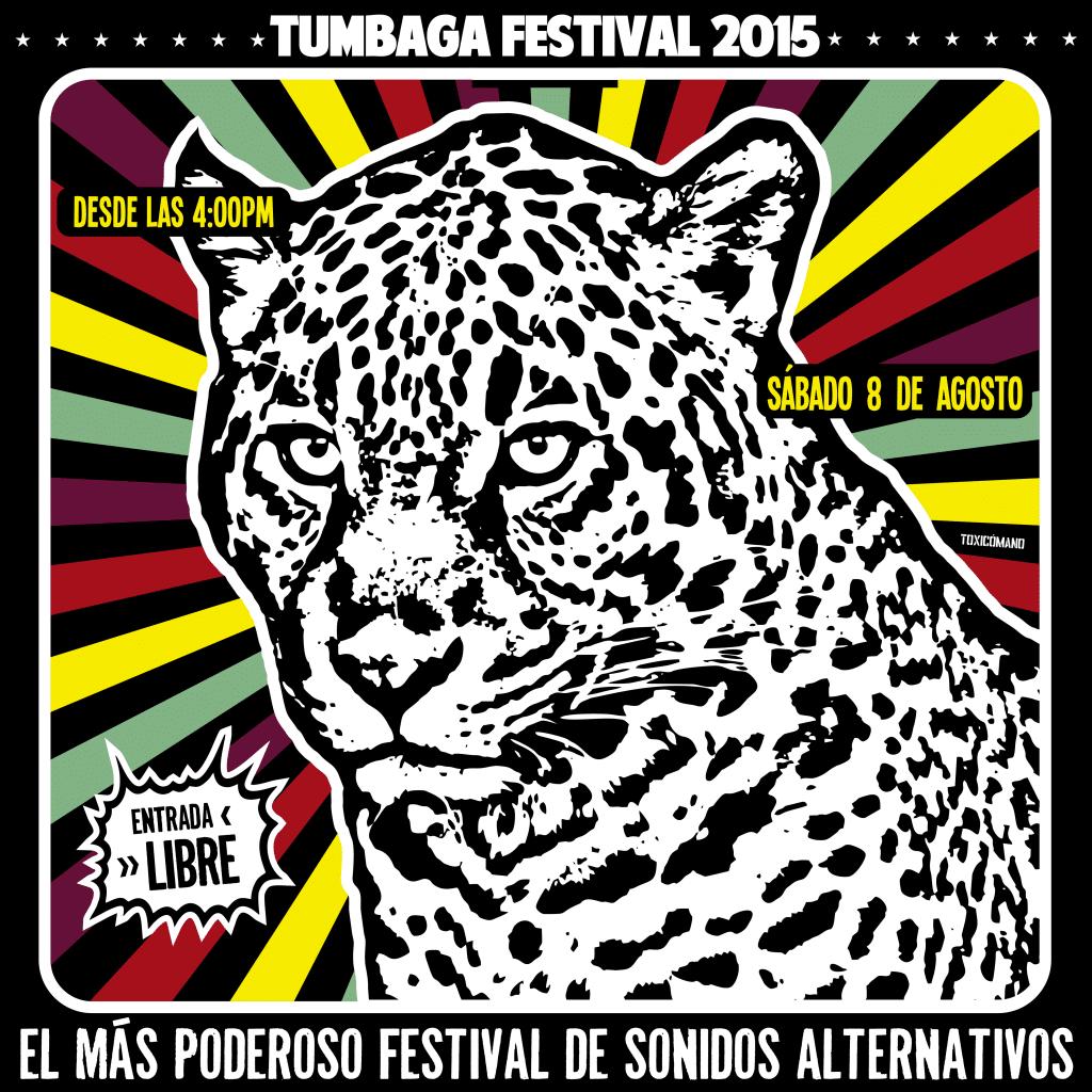 festival tumbaga