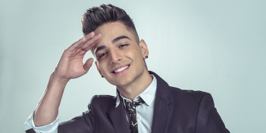 ¡¡CONFIRMADO!! maluma murio en un accidente