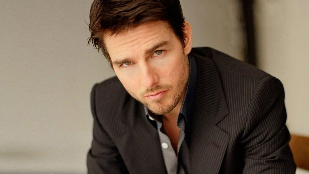 Tom Cruise vendrá a Montería