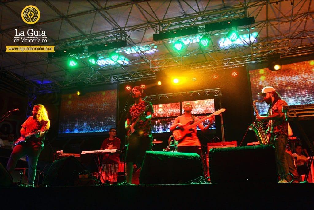 tumbaga festival