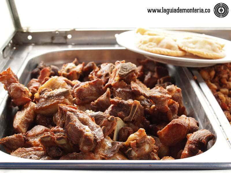 12-monteria-comida-chicharrones-where-to-eat-recommended-places-lugares-recomendados-where-to-eat-donde-comer-chicharron-restaurantes-negocios-hoteles-turismo