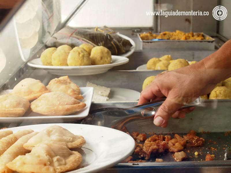 14-monteria-comida-chicharrones-where-to-eat-recommended-places-lugares-recomendados-where-to-eat-donde-comer-chicharron-restaurantes-negocios-hoteles-turismo