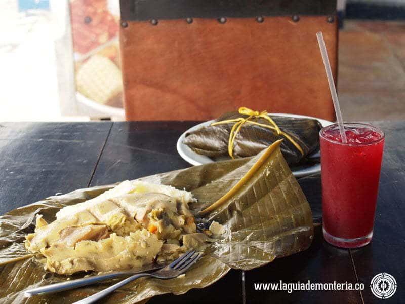16-monteria-comida-chicharrones-where-to-eat-recommended-places-lugares-recomendados-where-to-eat-donde-comer-chicharron-restaurantes-negocios-hoteles-turismo