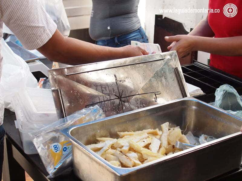 4-monteria-comida-chicharrones-where-to-eat-recommended-places-lugares-recomendados-where-to-eat-donde-comer-chicharron-restaurantes-negocios-hoteles-turismo