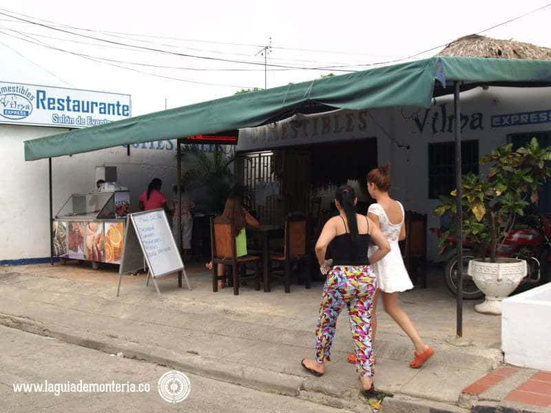 5-monteria-comida-chicharrones-where-to-eat-recommended-places-lugares-recomendados-where-to-eat-donde-comer-chicharron-restaurantes-negocios-hoteles-turismo