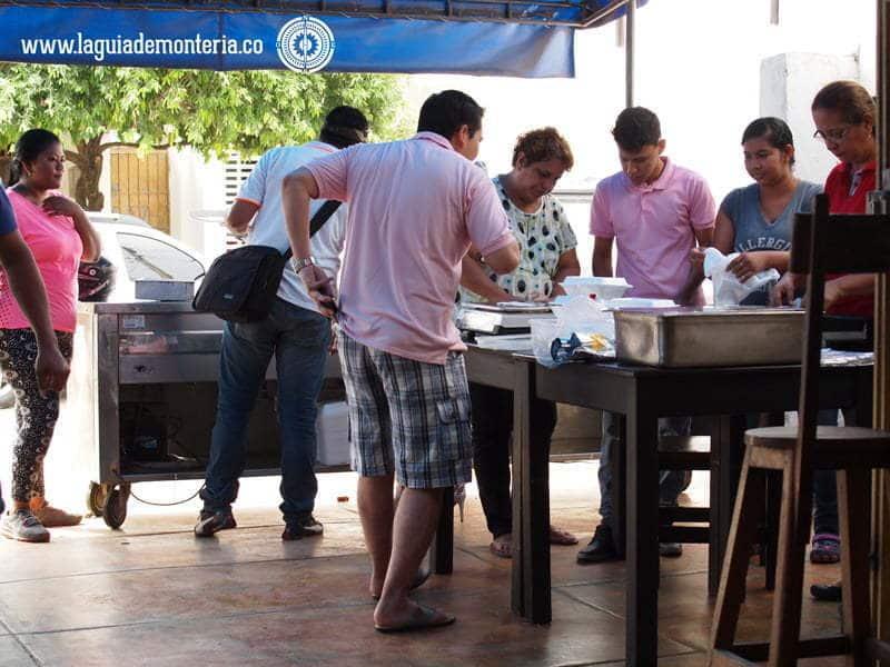 8-monteria-comida-chicharrones-where-to-eat-recommended-places-lugares-recomendados-where-to-eat-donde-comer-chicharron-restaurantes-negocios-hoteles-turismo