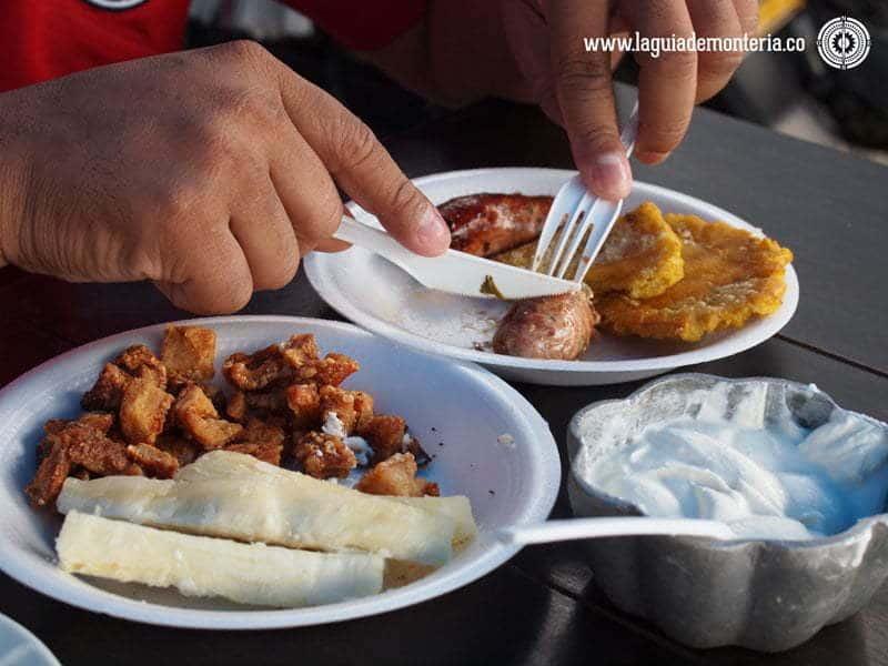 monteria-comida-chicharrones-where-to-eat-recommended-places-lugares-recomendados-where-to-eat-donde-comer-chicharron-restaurantes-negocios-hoteles-turismo