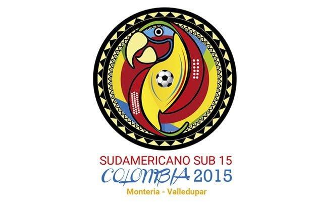 Campeonato Sudamericano de fútbol Sub-15, Inicia el VII Campeonato Sudamericano de fútbol Sub-15 en Montería y Valledupar, La Guía de Montería