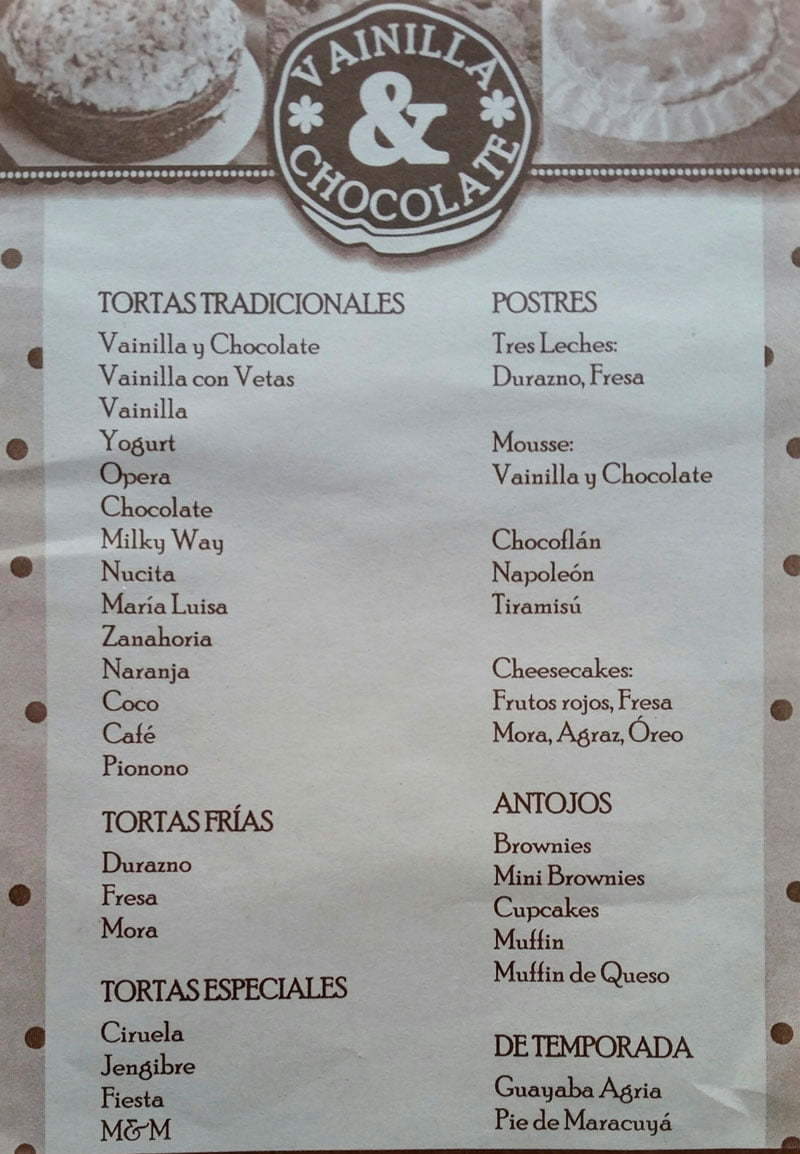 vainilla-y-chocolate-0