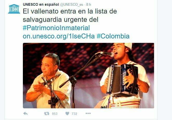 vallenato-unesco